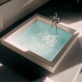 vasche idromassaggio e minipiscine