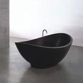 vasche da bagno free standing