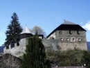 Schloss Summersberg