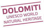 Dolomiten Unesco Weltnaturerbe seit 2009