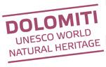 Dolomiten Unesco Weltnaturerbe seit 2009